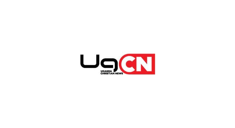 Church Archives - UG Christian News