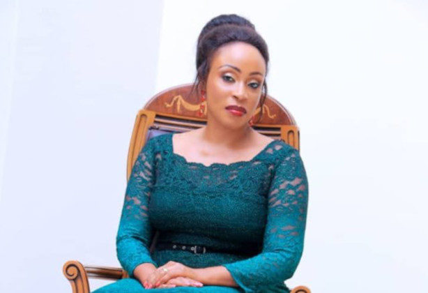 No marriage is too broken for God's restoring power'